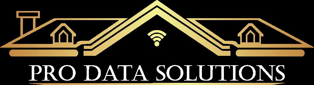 Pro Data Solutions